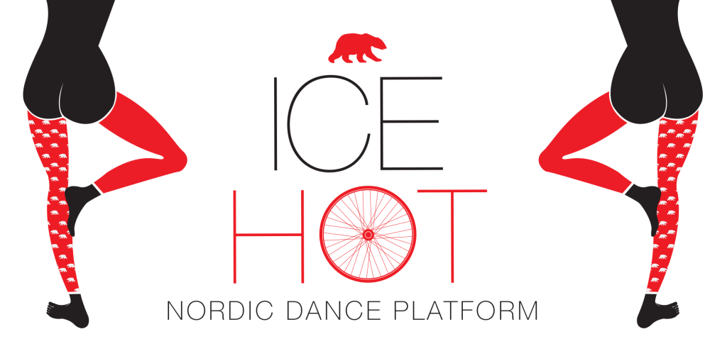 Ice Hot Nordic Dance Platform