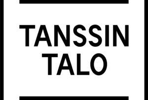 Tanssin Talo, Dance House Helsinki